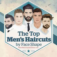 today show haircut what haircut should i get men s hairstyles haircuts 2018