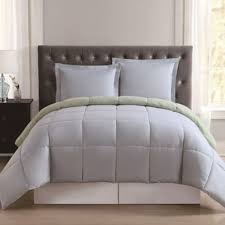 light gray twin comforter buy sage color bedding from bed bath beyond