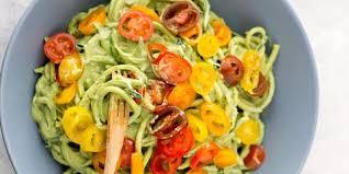 20 vegan thanksgiving recipes dinner menu ideas for vegetarian