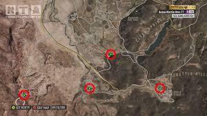 Barn Find 3 Forza Horizon Forza Horizon Barn Finds Locations Vgfaq