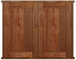 Staining Unfinished Oak Cabinets Recessed And Surface Mounted Medicine Cabinets