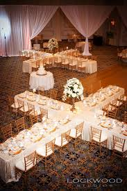 Wedding Reception Table The Most Unique Décor Ideas Of The Year Fit 30 Centerpieces And