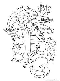 999 coloring pages 4701 best coloring pages images on pinterest drawings coloring