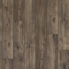 Mannington Laminate Restoration Collection by Mannington Restoration Discount Pricing Dwf Truehardwoods Com