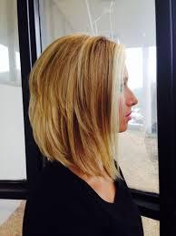 haircuts forward hair 9 best short diagonal layers images on pinterest hair cut short