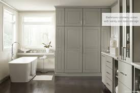 Kitchen And Bath Cabinets 2017 Cabinet Trends