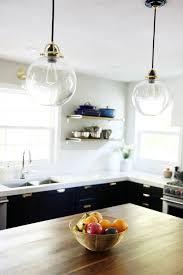 it u0027s done the full kitchen reveal chris loves julia