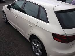 audi a3 car lease the audi a3 carleasing deal one of the many cars and vans