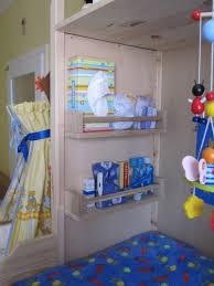 Bekvam From Kitchen To Bathroom Ikea Hackers Ikea Hackers by Baby Ikea Hacks Google Search Baby G Pinterest Babies