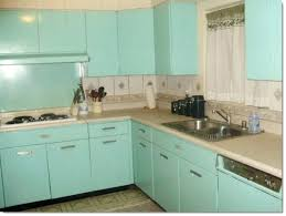 kitchen cabinets blue turquoise kitchen cabinets bloomingcactus me
