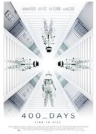 film animasi ganool bluray download film 400 days 2015 subtitle indonesia dunia