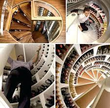 Wine Cellar Floor - international spiral wine cellar in floor price spiral wine cellar