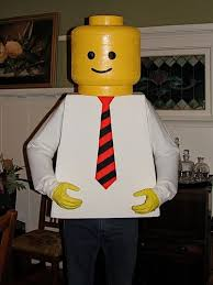 Lego Halloween Costume 13 Ninjago Halloween Images Lego Costume Lego
