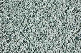 Price For Gravel Per Yard Products U0026 Price List The Rock Shop