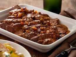 traditional roast turkey recipe alton brown food network pot roast recipe alton brown food network
