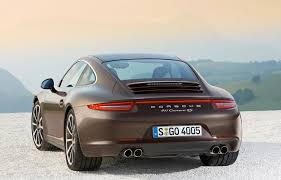 porsche 911 3 2 for sale porsche 911 4s sports cars for sale ruelspot com