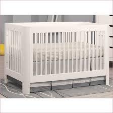 Tammy Convertible Crib Birch Wood Crib Home Ideas