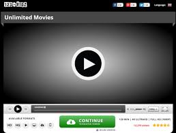 watch u0027captain underpants the first epic movie u0027 online 2017 full