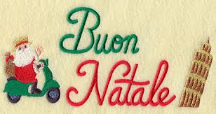 merry pictures and photos in italian http www