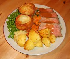 englische k che englische küche