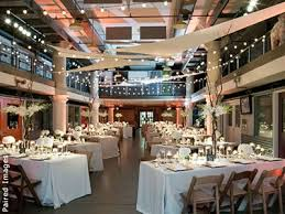wedding venues in richmond va virginia wedding venues creek or river views
