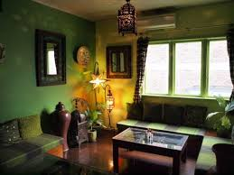 Floor Lamps Ideas Tropical Floor Lamp Ideas Cool Floor Lamps