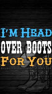 mudding quotes for girls 90 best country images on pinterest car brands car symbols and