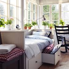 Ikea Hurdal Bed Ikea Day Bed Frame Hemnes Day Bed Frame With Country Style