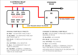 wiring diagrams 4 wire trailer wiring 7 pin connector wiring