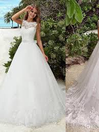 s white wedding dress white wedding dress light wedding dresses with tulle a line
