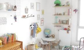 but rangement chambre décoration rangement chambre fille but 16 caen bureau