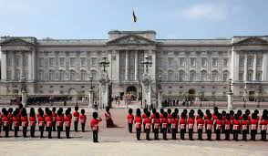 london house prices how much the capital u0027s most famous landmarks