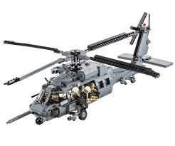 brickmania jeep instructions hh 60a pave hawk http www flickr com photos
