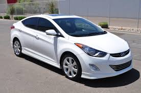 nice 2013 hyundai elantra price hyundai automotive design
