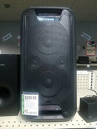 sony high powered bluetooth light up speaker gtk xb5 sony gtk xb85 bluetooth wireless high power audio system w rca