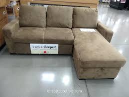 Costco Sofa Sleeper Costco Sofa Adrop Me