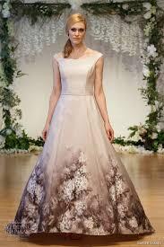 beige wedding dress jassir 2017 wedding dresses the secret garden bridal