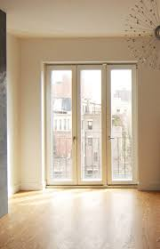 Most Energy Efficient Windows Ideas Most Energy Efficient Windows Ideas Extraordinary 30 Most Energy