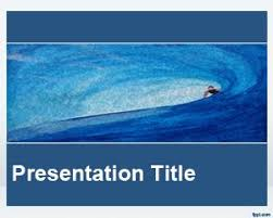 powerpoint templates free download ocean free ocean powerpoint templates