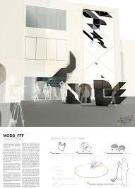 node 13 interior design competition sean buttigieg archinect