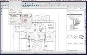 punch home design studio mac crack home designer for mac home design ideas