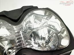 suzuki gsx 600 f 1998 2005 gsx600f aj3113 katana headlight