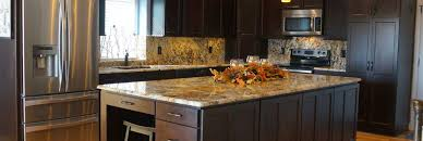 By Design Kitchens Kitchens By Design Luxury Designed For You Kitchen Ossett