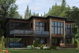 modern style home plans modern style house plan 3 beds 2 00 baths 1576 sq ft plan 138 355