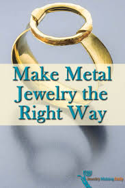 Jewelry Making Design Ideas 328 Best Jewelry Making Images On Pinterest Jewelry Necklaces