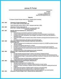 Best Computer Science Resume by Nice The Best Computer Science Resume Sample Collection Resume