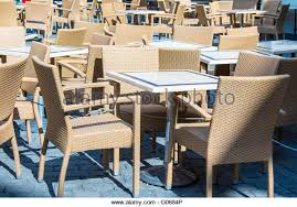 Outdoor Furniture In Spain - balcony furniture spain view stock photos u0026 balcony furniture