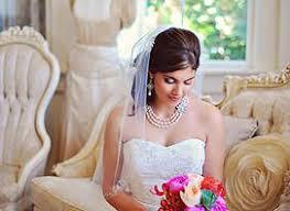 bridal hair and makeup san diego 46 best san diego wedding makeup by me images on san