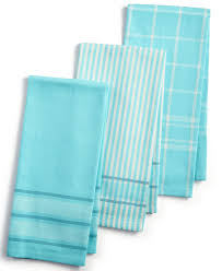 trina turk trellis turquoise bath towels everything turquoise