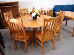 round table with 6 chairs round table 6 chairs naderve info